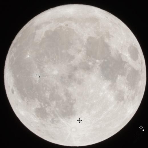Moon avarage fig1
